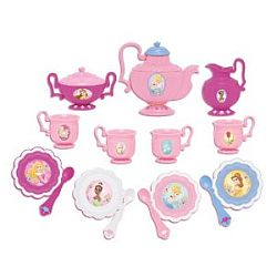 Disney Princess Tea Set for Sale