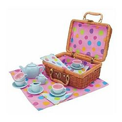 Play Tea Set for Sale