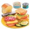 Small-World-Living-Toys-Country-Club-Sandwich
