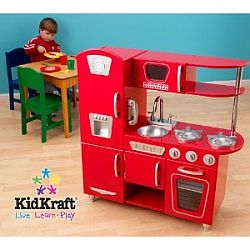 Child Play Kitchen for Sale