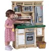 childs-toy-kitchen