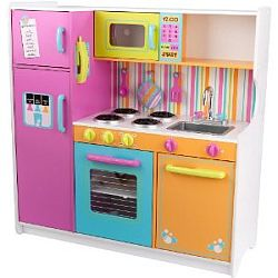 Sales On Kids Play Kitchens