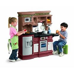 Little Tikes Toy Kitchen for Sale