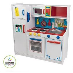 Buy A Play Kitchen For Sale