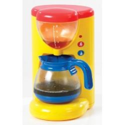 Toy Coffee Maker
