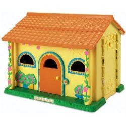 Dora Talking Dollhouse for Sale