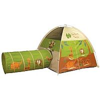 Kids Play Tent title=