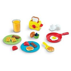 Rise and Shine Breakfast Toy Food for Sale