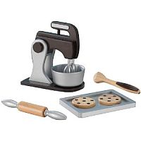 play baking set