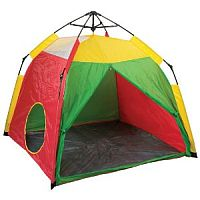 Kids Play Tent for sale