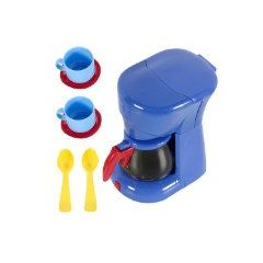 Coffee Sets for Kids