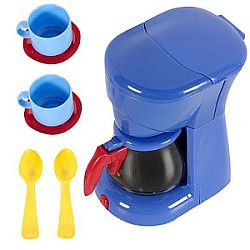 Fun Coffee Sets for Kids