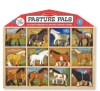 Melissa-and-Doug-Pasture-Pals