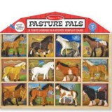 Melissa-and-Doug-Pasture-Pals