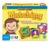curious-george-matching-game