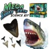 mega-shark-science-kit
