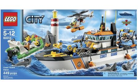 lego-coast-guard