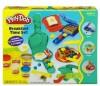 play-doh-breakfast-set