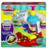 Flip and frost play doh set