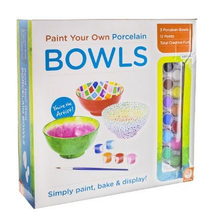 bowl-painting-for-kids