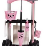 cleaning-trolley-toy