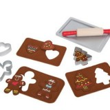 gingerbread-play-food-set