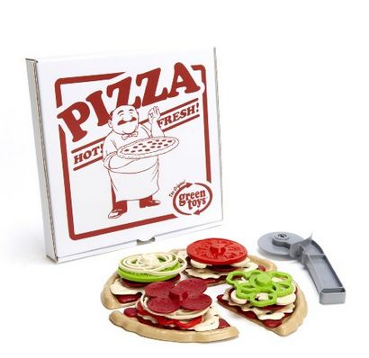 pizza-toy-set