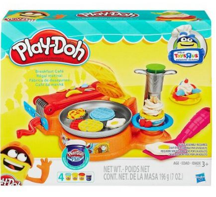 play-doh-breakfast-set