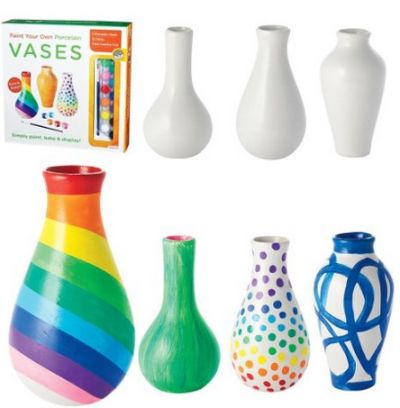 vase-painting-for-kids