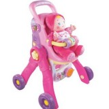 baby stroller toy