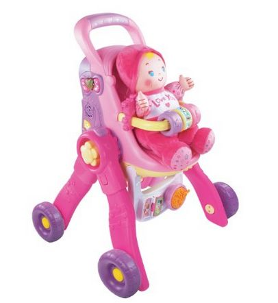Baby Strollers Toys 23