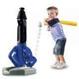 baseball-toy