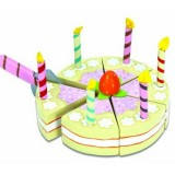 birthday-cake-toy
