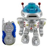 dancing-robot-toy