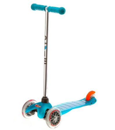 mini-micro-scooter