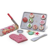wooden-play-food-cookie-set