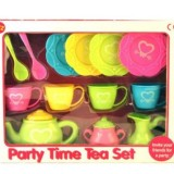 plastic-tea-set