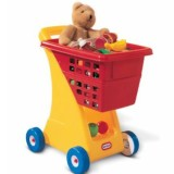 toy-shopping-cart