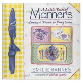 book-of-manners-for-kids