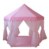 princess-play-tent