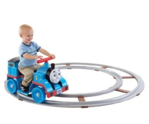 thomas-the-train-ride-on-track