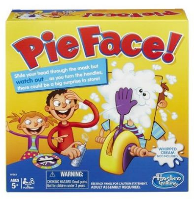 pie-face-game